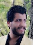 ايهابEhab, 30  , Syracuse (State of New York)