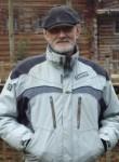 Evgeniy, 61  , Arkhangelsk