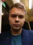 Знакомства Коломна: Александр, 21