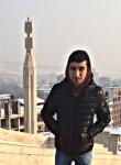 Damir, 25  , Moscow