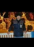 Maksim Gurov, 34  , Tambov