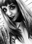 Anastasiya, 23, Mytishchi