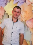 Ігор, 27  , Zolochiv (Lviv)