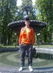 ALEXANDROVICH, 31, Shakhtarsk