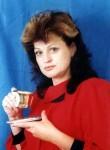 nadezhda, 65  , Novorossiysk