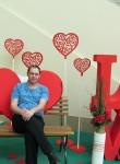 vladimir , 39, Norilsk