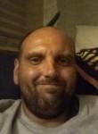 David carrell, 38  , McAlester