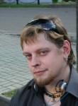 vargus, 39  , Yaroslavl