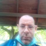 Omar, 45  , Gardone Val Trompia