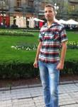 helmuth romeo, 35  , Arad