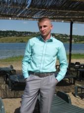 Vitaliy, 38, Ukraine, Alchevsk