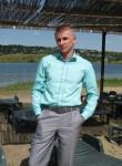Vitaliy, 37, Alchevsk