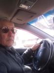 Валерий, 60 лет, Улан-Удэ