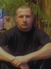 Laskovyy, 48, Russia, Sochi