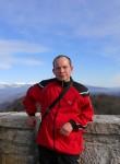 valera, 40  , Stanichno-Luganskoye
