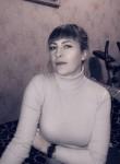 Natalya, 39  , Strezhevoy