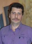 Алексей, 49  , Novaya Balakhna