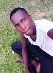 Elimaleck rajaz, 25  , Siaya