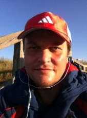 Dreamer, 45, Germany, Hamburg