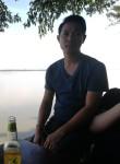 tueng, 27  , Vientiane