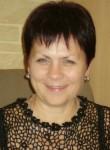 Alla, 56  , Khimki