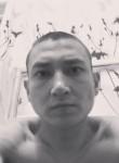 Ruslan, 32  , Revda