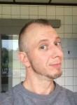 Mike, 35  , Ichtegem