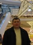 Mikhail Sharavara, 46, Lviv