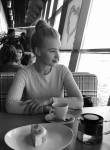 Юлианна, 28 лет, Нижневартовск