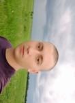 Dima, 18  , Simferopol