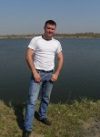 Олег - Тюмень