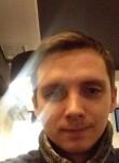 Artur, 34, Saint Petersburg