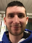 Nicolas , 36  , Frasnes-lez-Buissenal