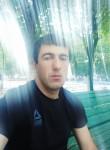 Magomed, 28  , Novocherkassk