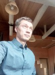Stanislav, 36  , Moscow