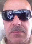 Maurice, 54  , Beirut