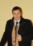 Aleksey, 40  , Abakan