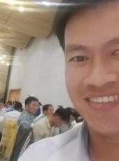 Hung, 40, Vietnam, Tam Ky