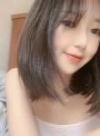 a菁菁, 22  , Beijing