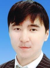 Iktiyar, 30, Kazakhstan, Kentau