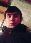 Ali, 23  , Izhevsk