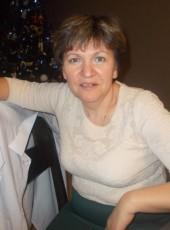 Lyubov, 54, Russia, Chelyabinsk