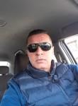 Hami, 30  , Tlemcen