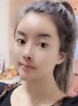 琳宝儿, 29  , Harbin