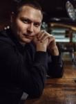 Marat, 33, Ufa