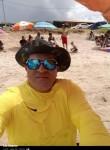 LIU. Soares, 50  , Alagoinhas
