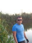 Denis, 40  , Shakhty