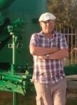 Yuriy, 54  , Sortavala