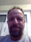 Wohlli, 54  , Markdorf