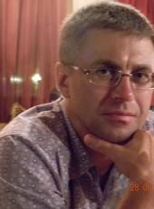 Vlad, 43, Russia, Saratov